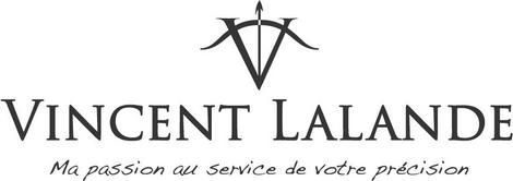 Vincent Lalande Archerie Expert Optimisation